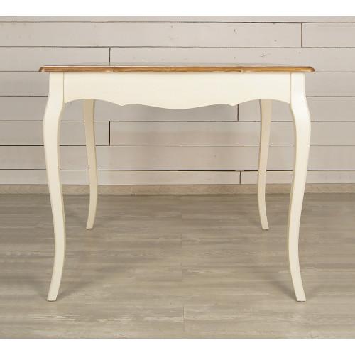 """Квадратный обеденный стол """"Leontina"""""""