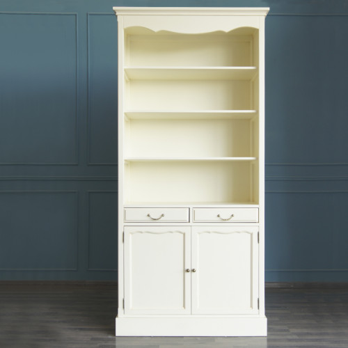 "Книжный шкаф ""Leontina"""