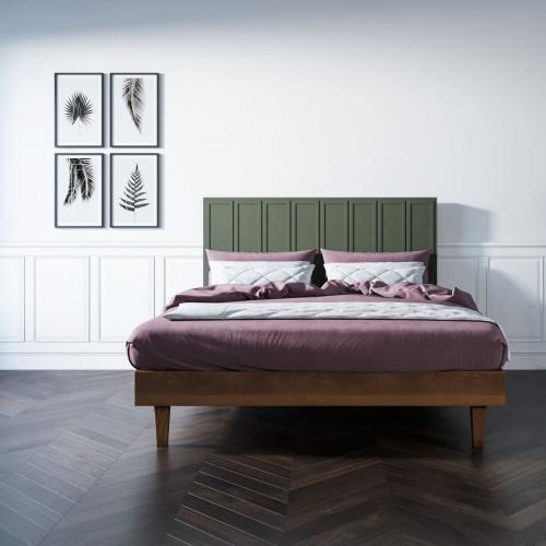 """Кровать """"Andersen"""" 160 на 200"""