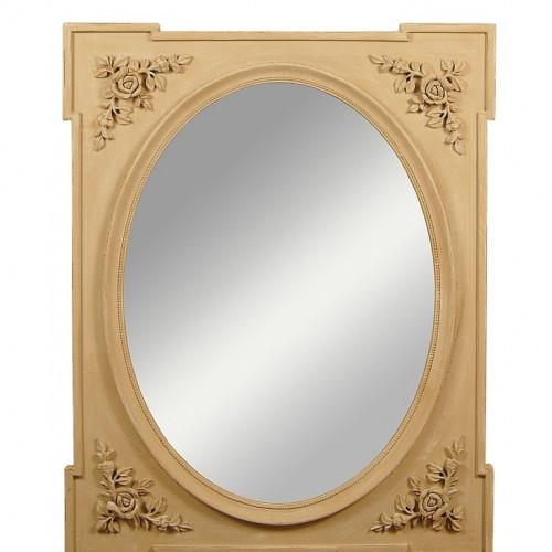 """Зеркало """"Eleonora"""""""