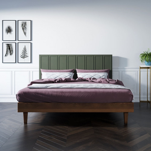 """Кровать """"Andersen"""" 180 на 200"""