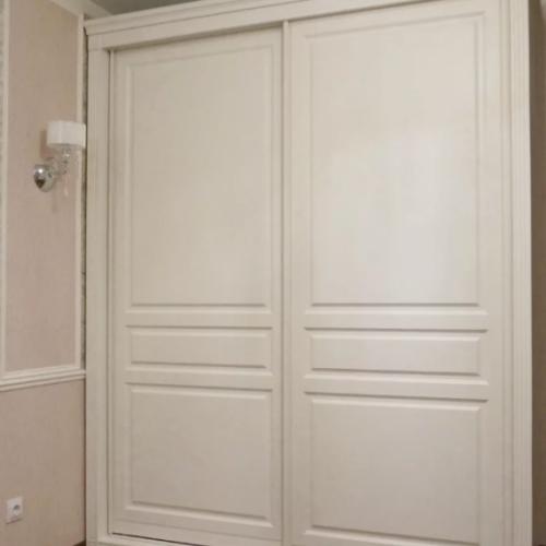 Классический шкаф-купе Рибера