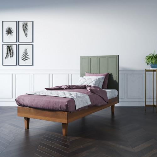 """Кровать """"Andersen"""" 120 на 190"""